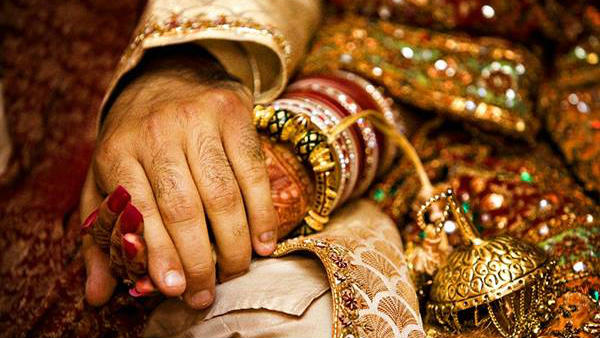 childmarriage-