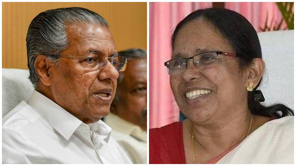 Coronavirus How A Small State Like Kerala Effectively Work On It Credit Goes To The Cm