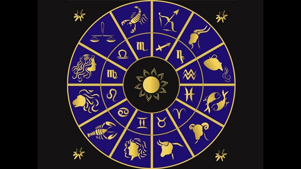 Daily Astrology Prediction In Malayalam March 12