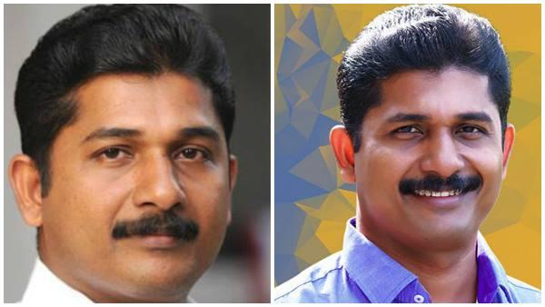M Swaraj S Replay To Km Shaji And Sabarinathan On Asianet News News Hour