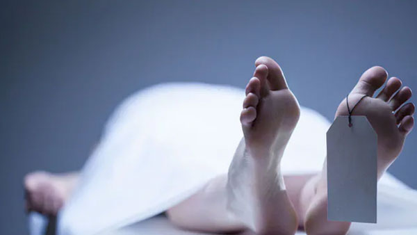 കൊറോണ ബാധിച്ച് അമേരിക്കയില് നാല് മലയാളികള് കൂടി മരിച്ചു, അമേരിക്കയുടെ സ്ഥിതി അതീവ ഗുരുതരം