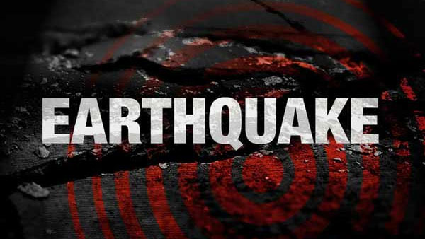 earthquake-15622164
