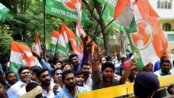 youthcongress-