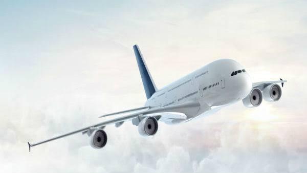 Indian Man Slept Off At Dubai Airport Misses Repatriation Flight