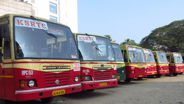 ksrtc-strike-15728
