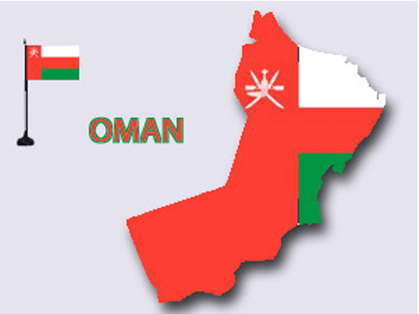 11 Professions In Oman Goes To Nationalisation