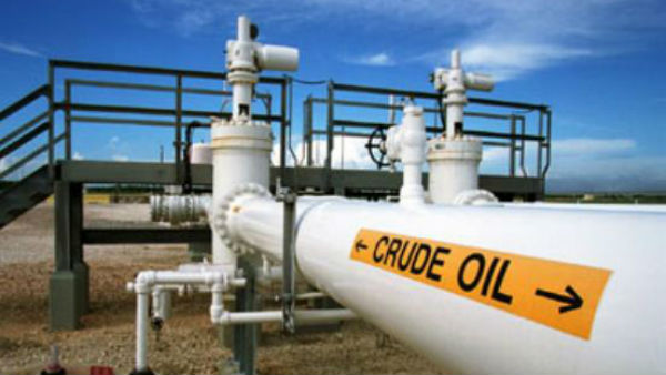 India S Crude Oil Production And Natural Gas Production Declined In June 2020