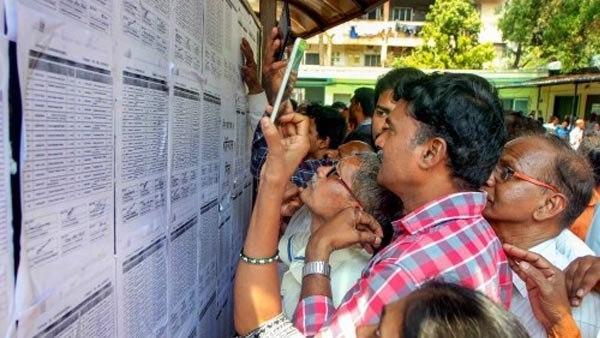 Karunya KR-455 Lottery Result; കാരുണ്യ കെ ആർ-455 ലോട്ടറി ഫലം പ്രഖ്യാപിച്ചു; ഒന്നാം സമ്മാനം 80 ലക്ഷം