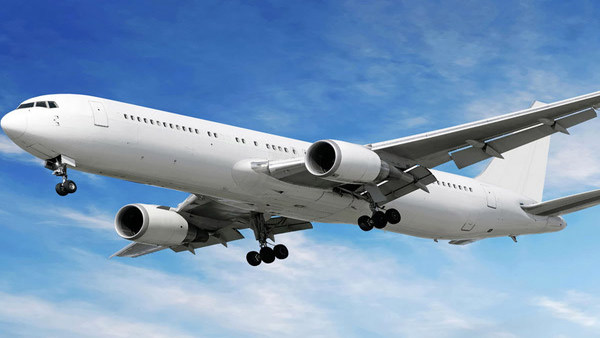 These Airlines Have Started International Flights Services From July