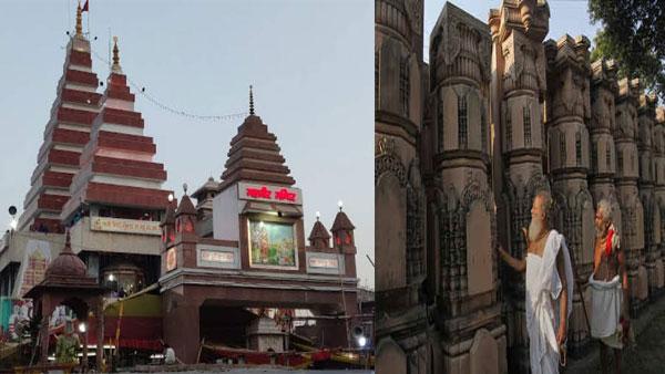 അയോധ്യയിലെ പള്ളി കഅ്ബ മോഡല്; ബാബറി മസ്ജിദിന്റെ വലിപ്പം; മിനാരമില്ല, പേരും രൂപവും മാറും