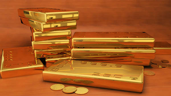 gold-1582428246-