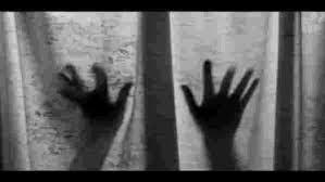 പാലത്തായി പീഡനക്കേസ്:  മന്ത്രി കെ കെ ഷൈലജയ്ക്കെതിരെ ലതിക സുഭാഷ്