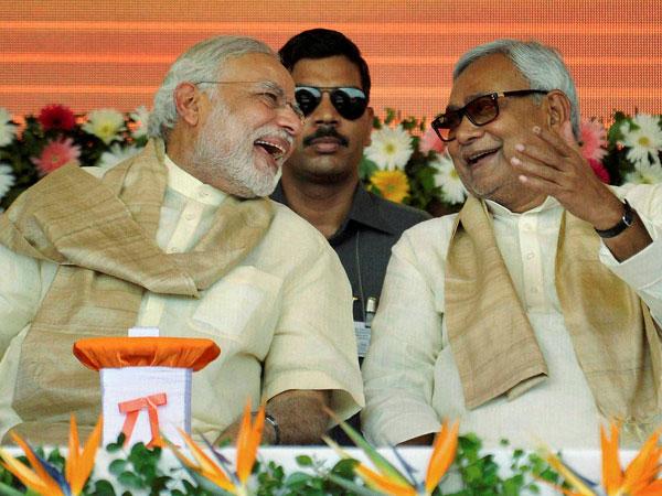 ബിഹാറില് ജനകീയന് നരേന്ദ്ര മോദി തന്നെ... നിതീഷിന്റെ തിളക്കം മങ്ങി, വോട്ട് കുറഞ്ഞാലും ജയം