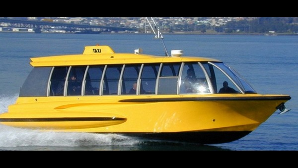 watertaxi1-16