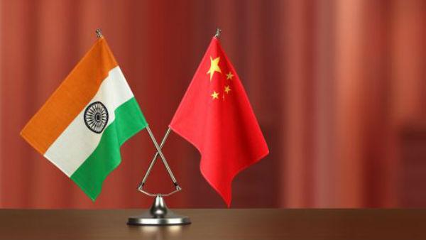 ചൈനീസ് ആപ്പുകളുടെ നിരോധനം; കലി തുള്ളി ചൈന; WTO നിയമം ഇന്ത്യ ലംഘിച്ചെന്ന് ചൈന