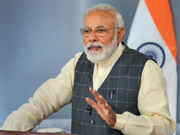 മോദി പൂനെയിലേക്ക്: സിറം ഇൻസ്റ്റിറ്റ്യൂട്ട് സന്ദർശനം കോവിഡ് വാക്സിൻ പരീക്ഷണം അവലോകനത്തിന്