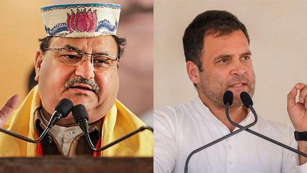 rahul and nadda