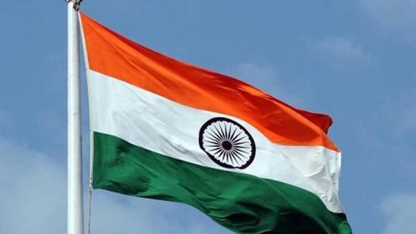 റിപ്പബ്ലിക് ദിനം: ചടങ്ങുകളില് നിന്നും പൊതുജനങ്ങളെ ഒഴിവാക്കും, ക്ഷണിതാക്കള് 100 പേര് മാത്രം