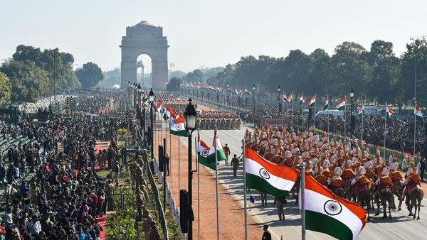 Happy Republic Day 2021: ഈ റിപ്പബ്ലിക്കിന് പ്രിയപ്പെട്ടവർക്ക് ആശംസ സന്ദേശങ്ങൾ അയയ്ക്കാം, ചിത്രങ്ങളും