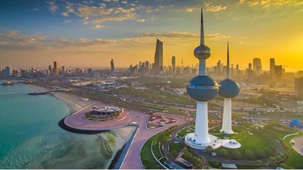 Kuwait to deports foreigners if violate covid restrictions