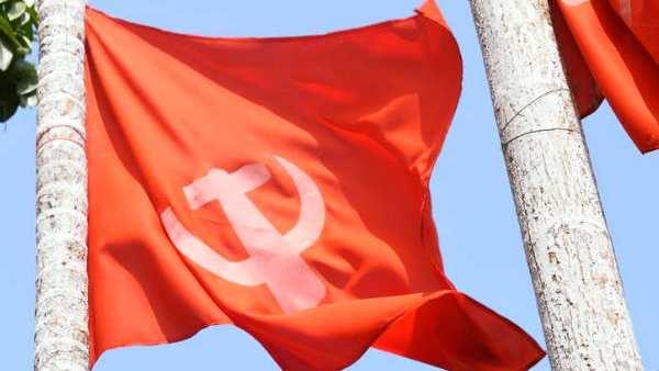 ഉദുമയിൽ കെ കുഞ്ഞിരാമനില്ല, തൃക്കരിപ്പൂരിൽ രാജഗോപാൽ, കാസർകോട് സിപിഎം സ്ഥാനാര്ത്ഥി സാധ്യതാ പട്ടികയായി