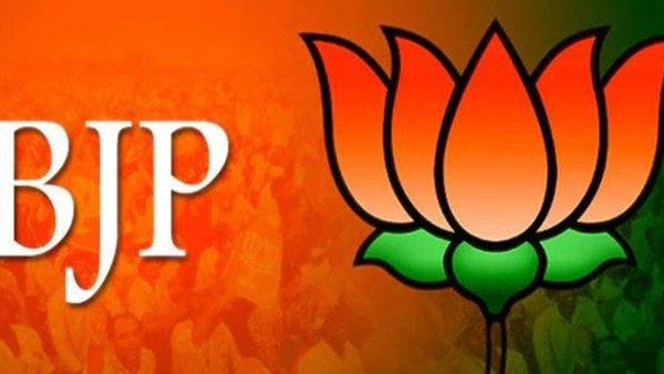 112 മണ്ഡലങ്ങളില് ബിജെപി സ്ഥാനാര്ത്ഥികളെ പ്രഖ്യാപിച്ചു... സമ്പൂര്ണ പട്ടിക