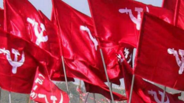 കണ്ണൂരിൽ അഞ്ചിടങ്ങളിൽ തീപ്പാറും മത്സരം: പേരാവൂരും അഴീക്കോടും പിടിച്ചെടുക്കാൻ എൽഡിഎഫ്
