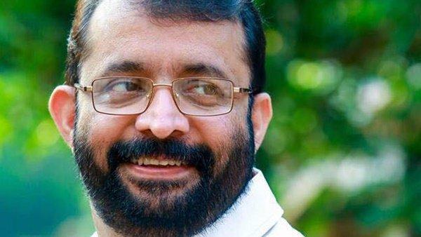 ഡോളര് കടത്ത് കേസ്: സ്പീക്കര് പി ശ്രീരാമകൃഷ്ണനെ ചോദ്യം ചെയ്യാൻ കസ്റ്റംസ്, 12ന് ഹാജരാകാൻ നോട്ടീസയച്ചു