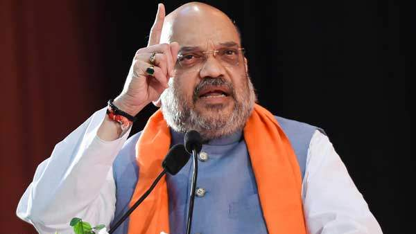 amit-shah19-1551089711-1618819656.jpg -Properties Reuse Image
