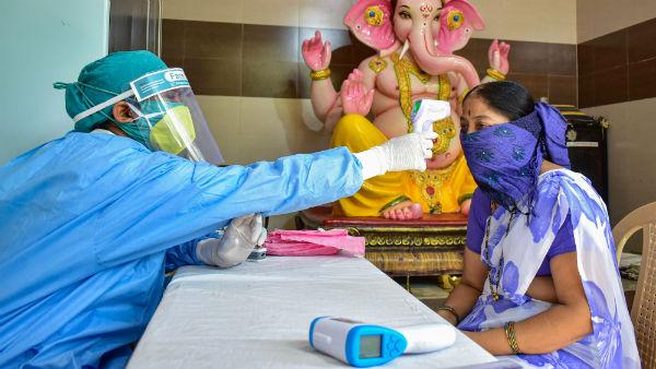 കോട്ടയത്ത് കൊവിഡ് വ്യാപനം വർധിക്കുന്നു: ഇന്ന് 666 പേർക്ക് വൈറസ് ബാധ, 176 പേര്ക്ക് രോഗമുക്തി