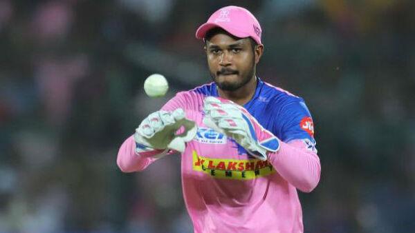 IPL 2021: പഞ്ചാബിനെതിരെ കളിച്ചത് എന്റെ ബെസ്റ്റ് ഇന്നിംഗ്സ്, ആ സെഞ്ച്വറിയെ കുറിച്ച് സഞ്ജു സാംസണ്