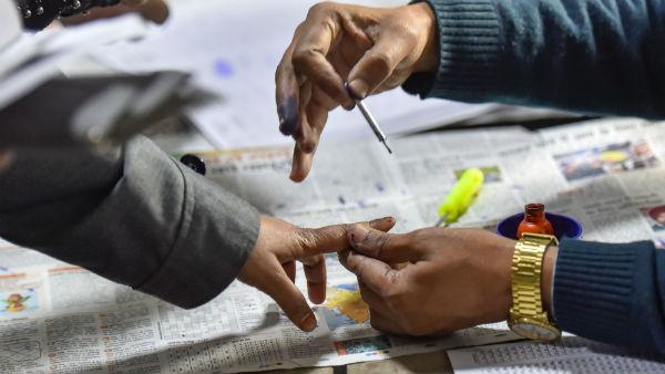 നിയമസഭ തിരഞ്ഞെടുപ്പ്: സംസ്ഥാനത്ത് 74.06 ശതമാനം പോളിങ്, അന്തിമ കണക്കുകൾ ഇങ്ങനെ