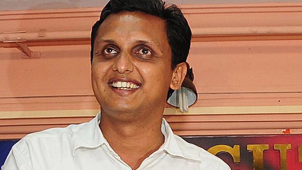 കാപ്പാട് തീരദേശ റോഡ് അറ്റകുറ്റപ്പണി ഉടന് പൂര്ത്തിയാക്കും : മന്ത്രി പി.എ മുഹമ്മദ് റിയാസ്