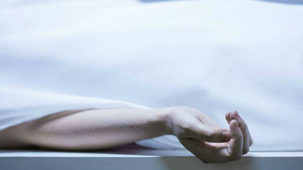 മക്കയില് മലയാളി നഴ്സ് ജീവനൊടുക്കി; സ്ത്രീധന പീഡനമെന്ന് കൊല്ലം പോലീസില് പരാതി