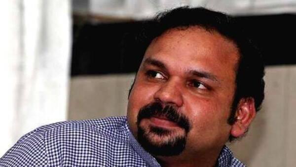സന്തോഷ് ജോർജ് കുളങ്ങര ആസൂത്രണ ബോർഡിൽ: ഡോ. പികെ ജമീലയും പ്രൊഫ. മിനി സുകുമാറും പുതിയ അംഗങ്ങൾ