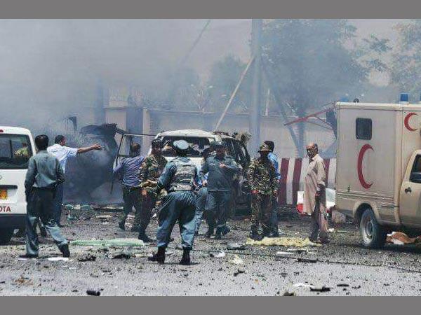 ട്വിറ്ററിൽ വൈറലായി #sanctionpakistan ഹാഷ് ടാഗ്: ഐഎസ്ഐ ക്യാമ്പ് തകർക്കാൻ ബൈഡന് ആഹ്വാനം