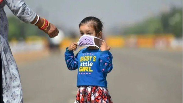 ബെംഗളൂരുവിൽ അഞ്ച് ദിവസത്തിൽ 242 കുട്ടികൾക്ക് കൊവിഡ്: വൈറസ് ബാധ ഉയരുമെന്ന് ആശങ്ക