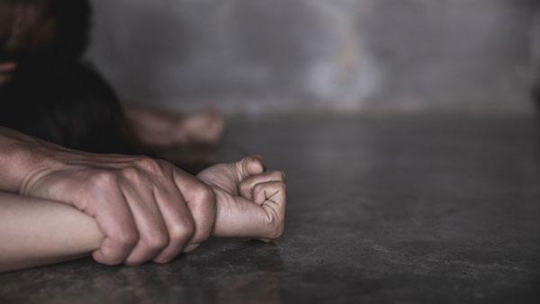 പെണ്കുട്ടിയെ 8 മാസം കൂട്ടബലാല്സംഗം ചെയ്തു; കുട്ടികള് ഉള്പ്പെടെ 26 പേര് അറസ്റ്റില്, കാമുകന് ചതിച്ചു