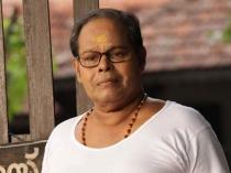 Innocent Win In Chalakkudi Constituency Says Ldf