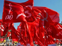 Lok Sabha Election Results 2019 High Vote Loss For Cpm In Party Villages