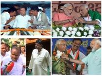 7 Congress Mlas Were Not Present In Congress Legislative Meeting