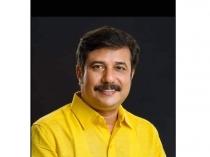 Lok Sabha Election Results 2019 Mm Arif Won In Alappuzha
