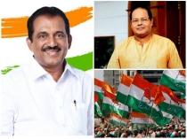 Lok Sabha Election Results 2019 Benny Behanan Wins Chalakkudy
