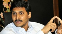 Ysr Congress Unlikely To Accept Lok Sabha Dy Speaker S Post
