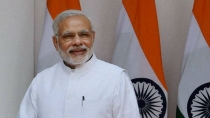 One Nation One Poll Pm To Form Committee To Study Feasibility