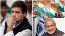 Rahul Gandhi And Congress Warned Of Bjp Wave But Ignored