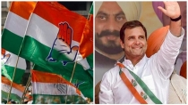 Aicc May Appoint Loyal Leders In State District Level