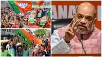 Bjp Preapares Plans For Assembly Election