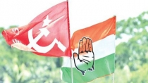 Congress Begins Alliance Talks In Jharkhand With Left Leaders