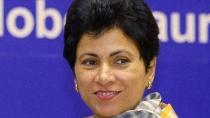 Kumari Selja Says Congress Will Form Govt In Haryana